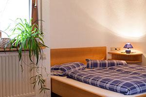Ferienwohnung am Bodensee Nähe Friedrichshafen
