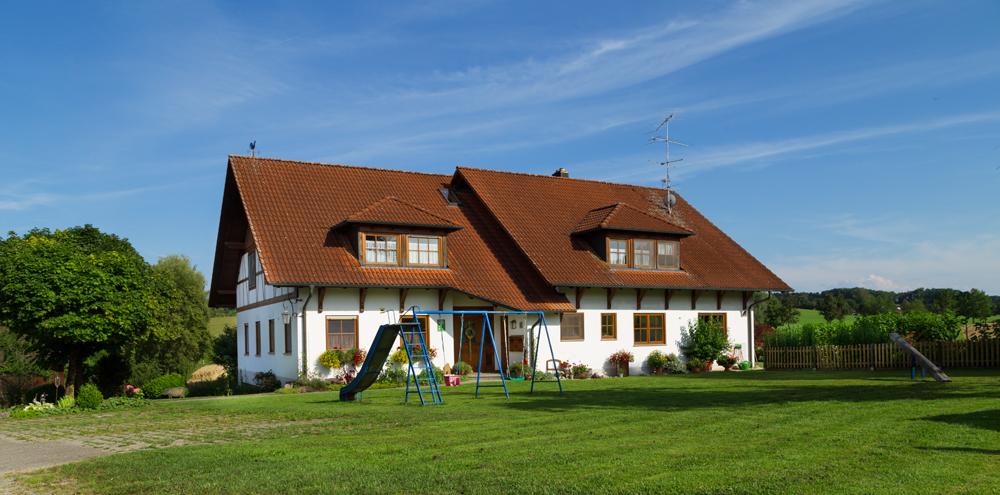 Wagenberg Hof im Deggenhausertal am Bodensee